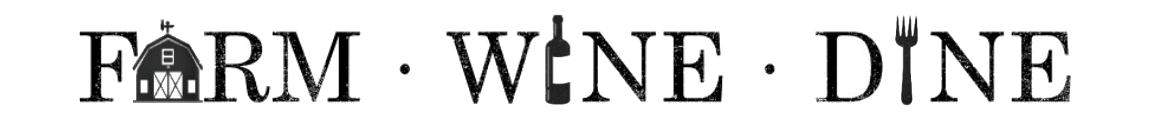 Farm Wine Dine
