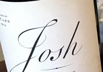 Review: Josh Cellars 2014 Cabernet Sauvignon