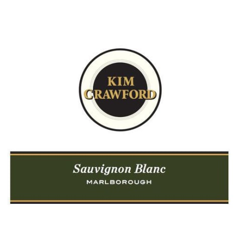 Wine Review: Kim Crawford Sauvignon Blanc