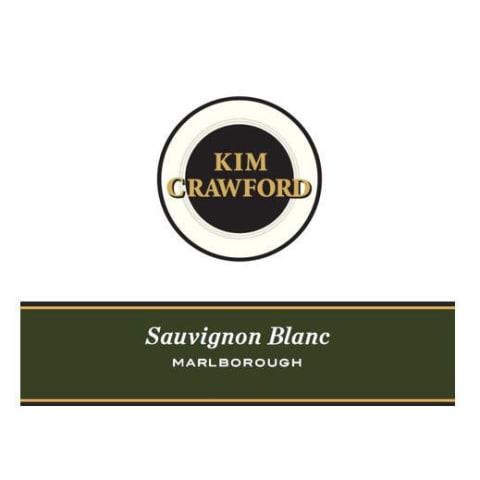 Wine Review: Kim Crawford Sauvignon Blanc